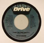 Crank It Up (Funk Town) (reissue)