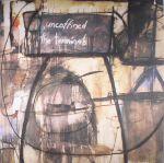 Uncoffined (reissue)