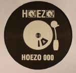 HOEZO 000