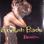 Baduizm (reissue)