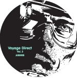 Voyage Direct Vol 2