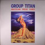 Anatolian Break Dance