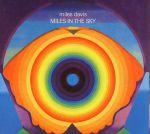 Miles In The Sky