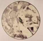 Monolith Records 000 (remixes)