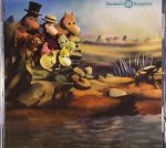 The Moomins (Soundtrack)
