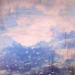 Sky Blue Love Vol 1