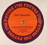 D Alpha Experience