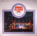 Fania All Stars Live At Yankee Stadium Vol 1 (remastered)