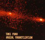 Radial Magnetization