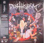 Deathgasm (Soundtrack)