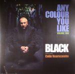 Any Colour You Like Vol 2