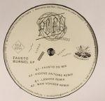 Burnel EP
