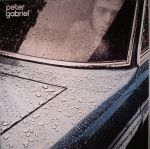 Peter Gabriel 1 (half speed remastered)