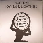 Joy Ease Lightness