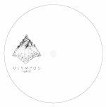 Olympos 02
