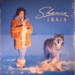 Shania Twain (reissue)