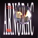 Arnorac EP