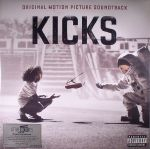 Kicks (Soundtrack)