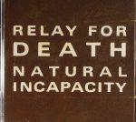 Natural Incapacity