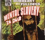 Mental Slavery In Dub