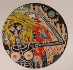 Kickslide EP
