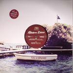 Riviera Disco Vol 7