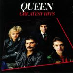 Greatest Hits (reissue) (half speed remastered)