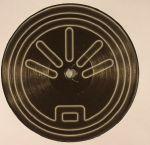 25th Anniversary Remixes Part 1