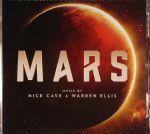 Mars (Soundtrack)