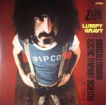 Lumpy Gravy (reissue)