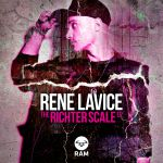 The Richter Scale EP