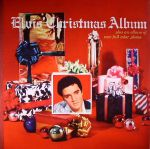 Elvis' Christmas Album (reissue)