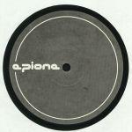 Epione Records 01