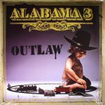 Outlaw (reissue)