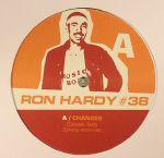 RDY #38