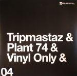 Tripmastaz 04