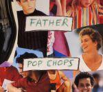 Pop Chops