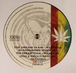 The Dream Team Remixes Vol 2