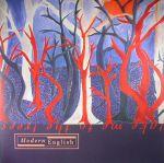 Take Me To The Trees (reissue)