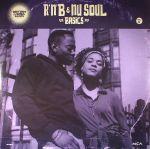 Rhythm & Soul Basics Vol 4: R'n'B & Nu Soul Basics