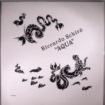 Riccardo SCHIRO - Aqua