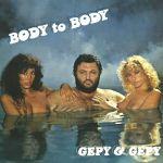 Body To Body