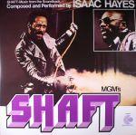 Shaft (Soundtrack)