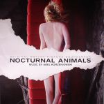 Nocturnal Animals (Soundtrack)
