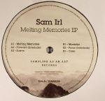 Melting Memories EP