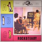 ABC Rocksteady (mono)