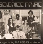 Science Faire (reissue)