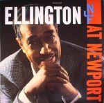 Ellington At Newport (reissue)