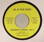 Bounce & Freak