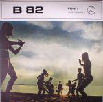 B82: Ballabili Anni 70 (Underground)